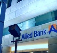 Allied Bank (Group Office), islamabad