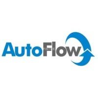 Auto Flow, islamabad
