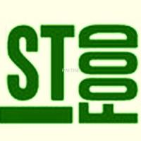 ST Food Industries (Pvt) Ltd, Karachi - Paktive